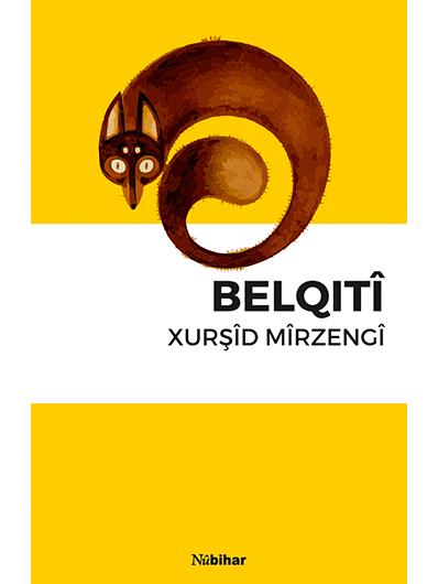 Belqitî