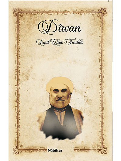 Dîwan Seyid Eliyê Findikî