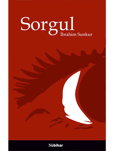 Sorgul
